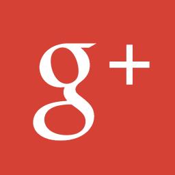 Besuchen Sie mich bei Google Plus