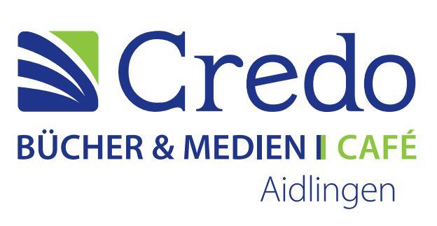 Aidlingen-Credo-Logo