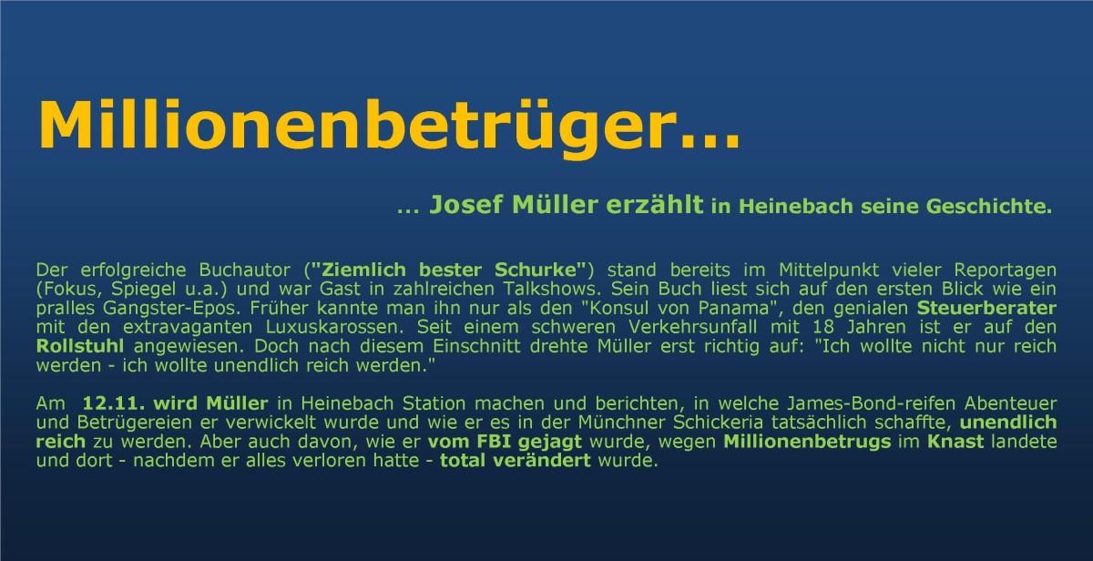 Alheim-Heinebach2