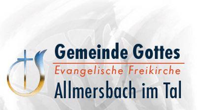 Allmersbach-im-Tal