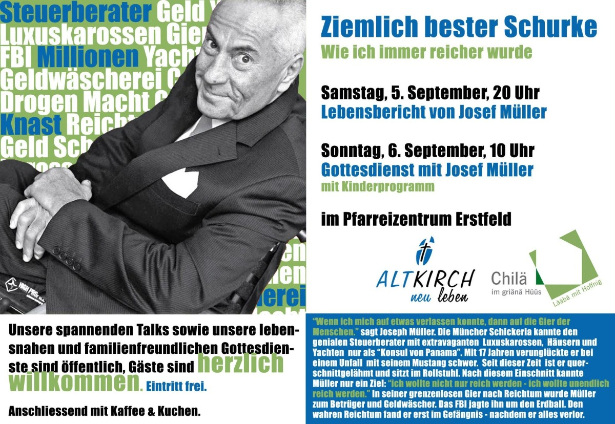 Altfeld-Erstfeld-05.09.2015