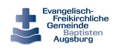 Augsburg-EFG-Uni