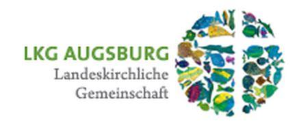 Augsburg-LKG