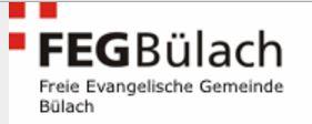 Bülach-FeG