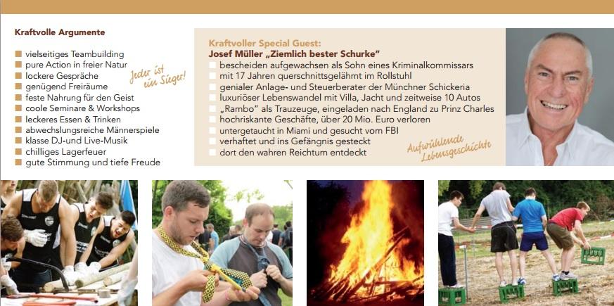 Bad-Cannstadt-Gospelforum-3