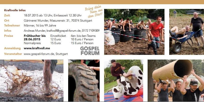 Bad-Cannstadt-Gospelforum-4
