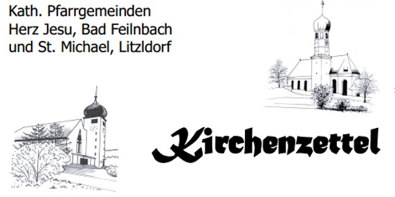 Bad-Feilnbach-Zettel