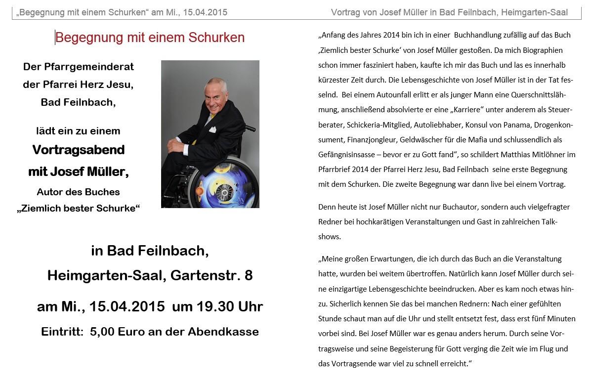 Bad_Feilnbach