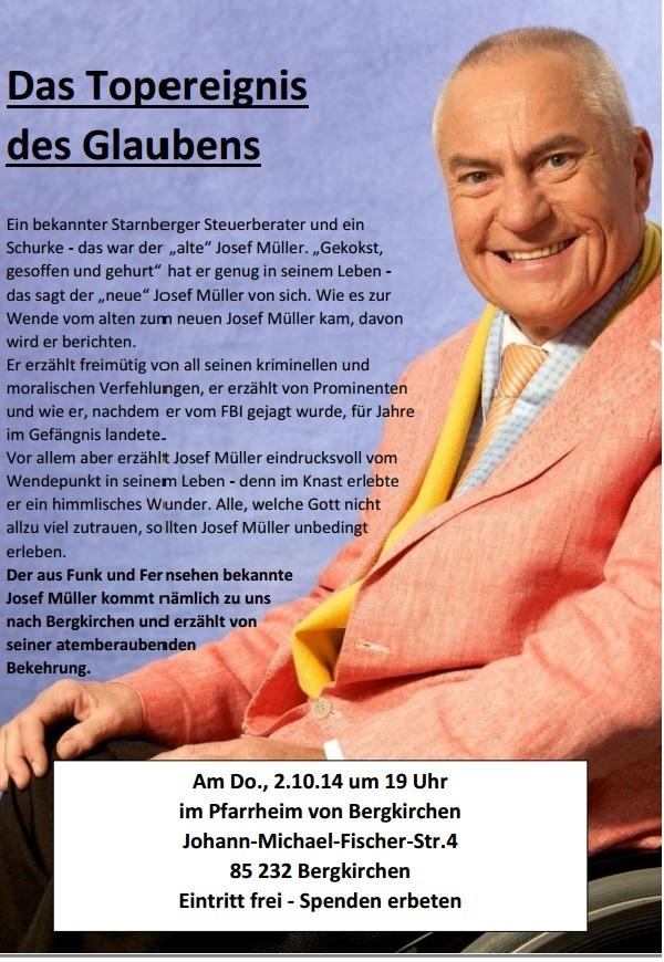 Bergkirche-Flyer-mit Anschrift NEU