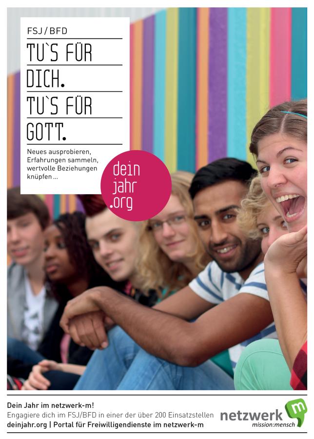 Bischhofsheim-Rhön-FSJ