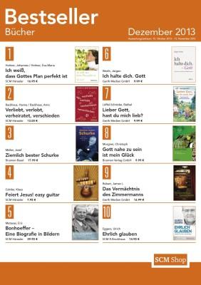 Plakat-Bestsellerliste-SCM_Shop-Buch-Dezember-RZ.indd
