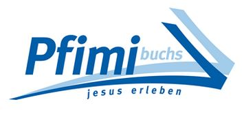 Buchs-Pfimi