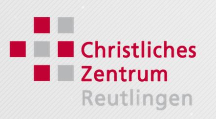 Tanzkurs single reutlingen