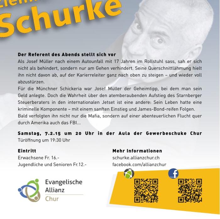 Chur-2-070215