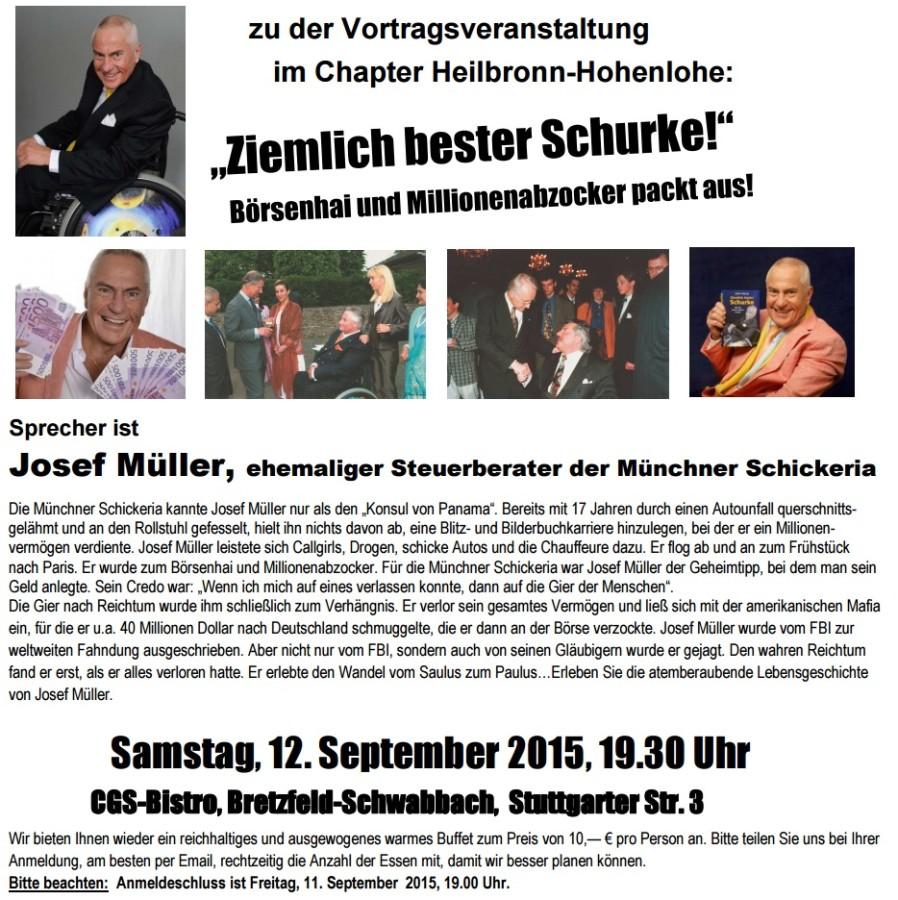 CiB-Heilbronn-Bretzfeld