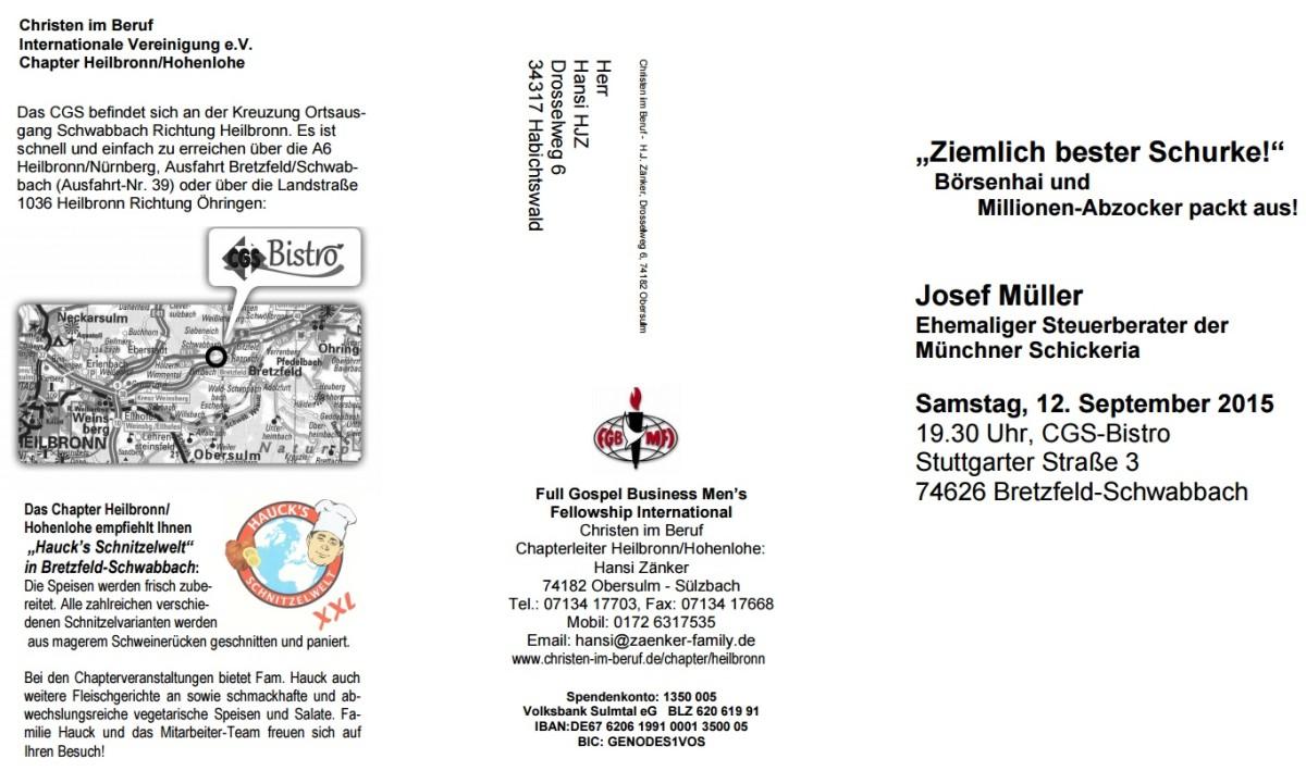 CiB-Heilbronn-Bretzfeld3