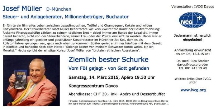DAVOS 14.03
