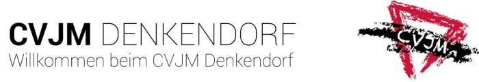 Denkendorf-CVJM