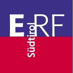 ERF-Südtirol