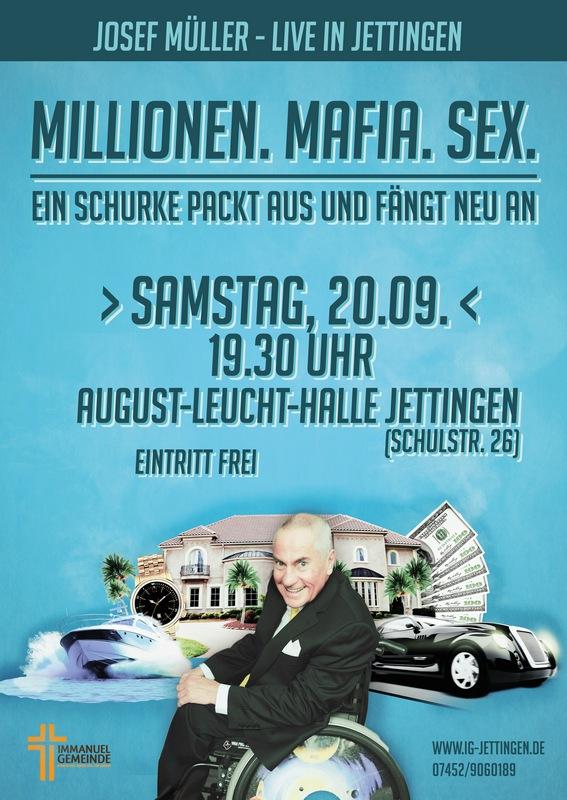 Einladung-Plakat-Jettingen