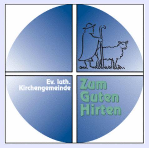 Elmshorn-Logo