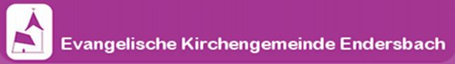 Endersbach-Weinstadt
