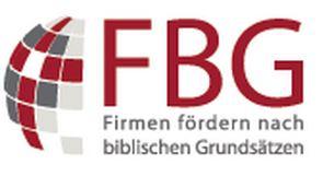 Essen-FBG