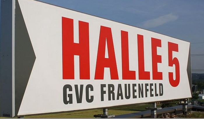 Frauenfeld-1