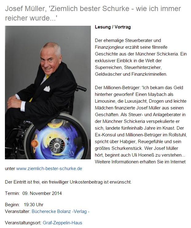 Friedrichshafen-091114