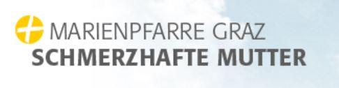 Graz-schmerzh.Mutter