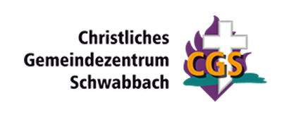 Heilbronn-Hohenlohe
