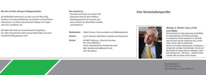Heilbronn-lebensbrüche-061014