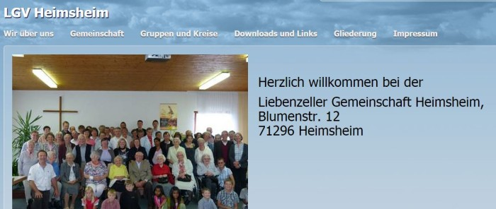 Heimsheim-LG