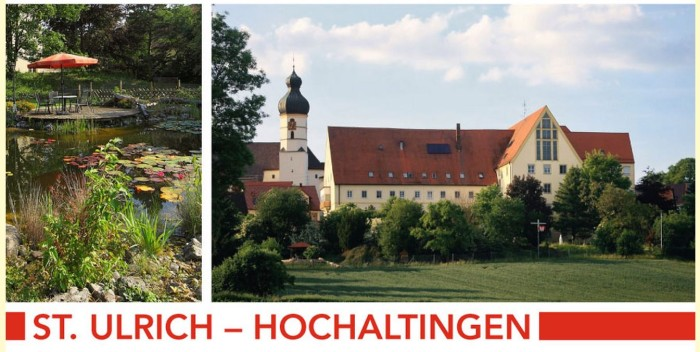 Hochaltingen-logo