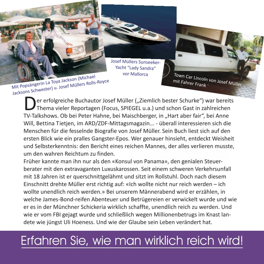 Hohnhorst-Flyer-2