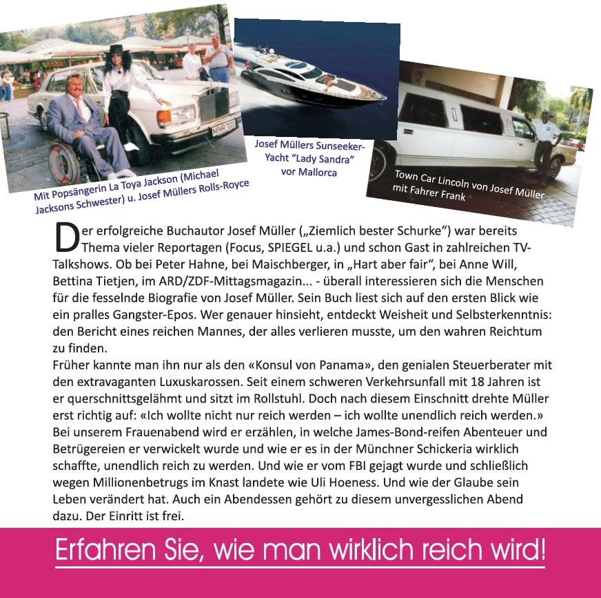 Hohnhorst2
