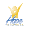 Hope Chanel logo