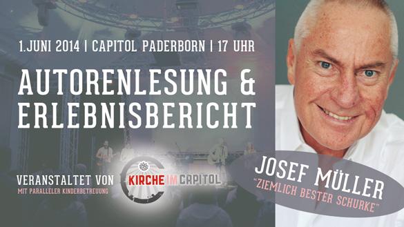 ICF Paderborn 1.Juni 2014
