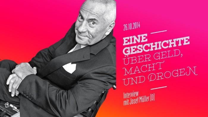 ICF Zürich 26.10.14