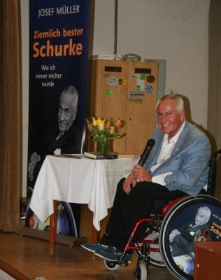 Josef Müller Maria Steinbach 7.5.14 (2)