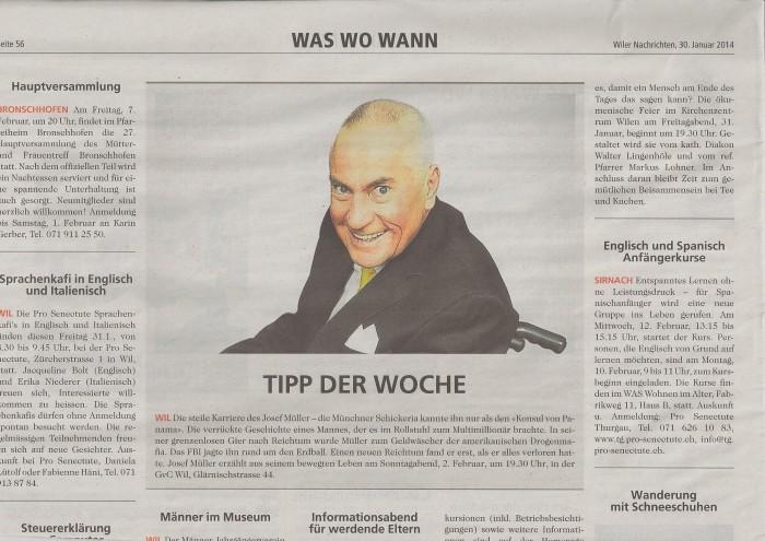 Josef-Muller-Tip-der-Woche