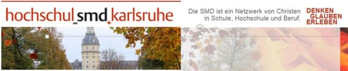 Karlsruhe-SMD