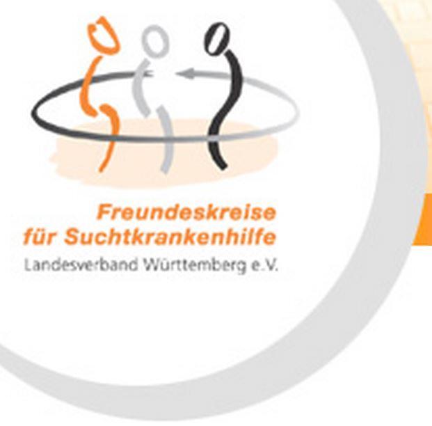 Laichingen-Freundeskreis-Sucht
