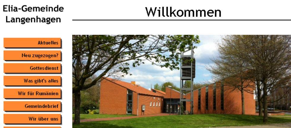Evangelische Georgs-Kirchengemeinde Dortmund: news_single