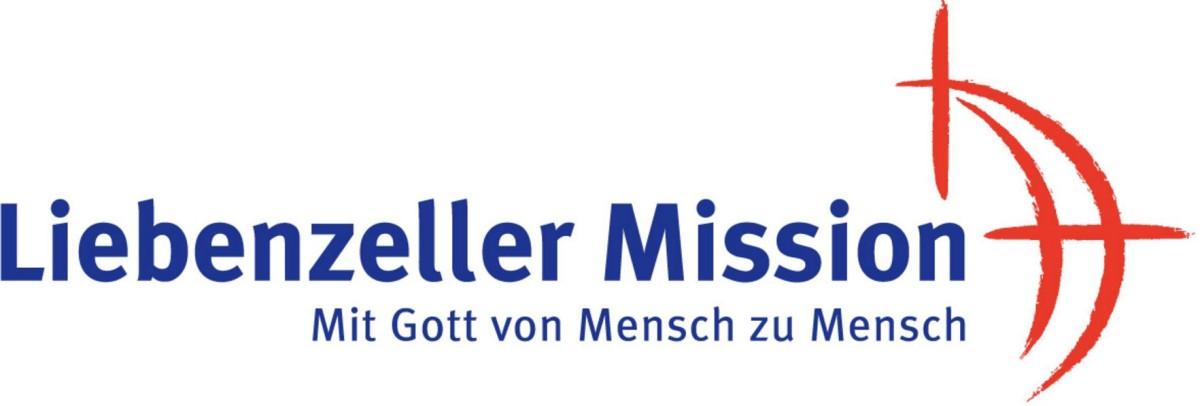 Liebenzeller-Mission