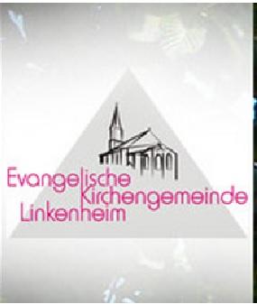Linkenheim-EvKG