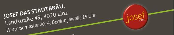 Linz-vom-Fass-1