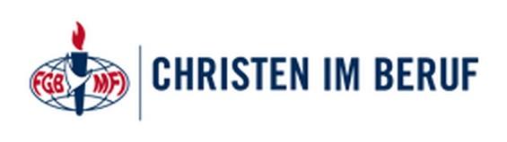 Logo-Christen-im-Beruf