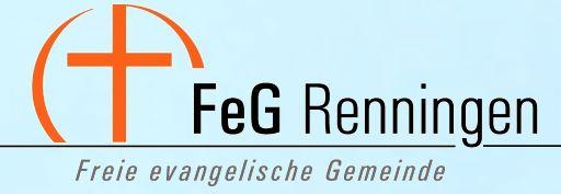 Logo-FeG-Renningen