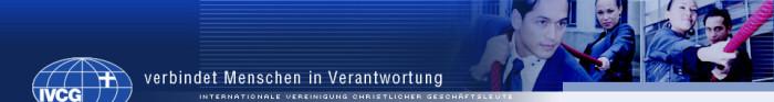 Logo IVCG